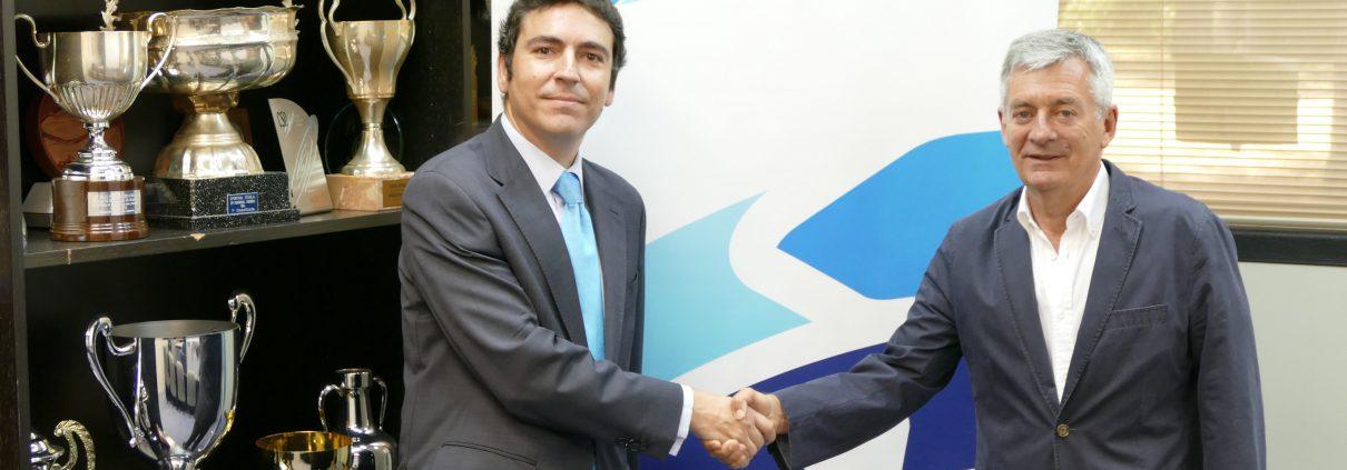 Acuerdo PRIMAFRIO RFEN ATFRIE