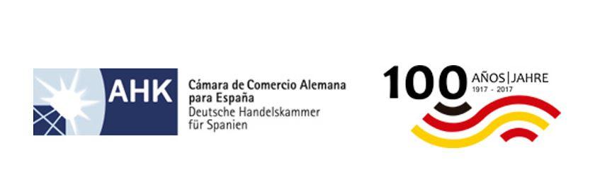 Cámara alemana centenario