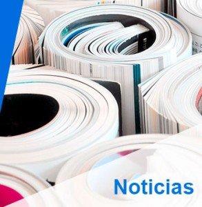 Primafrio - Noticias de transporte y logística