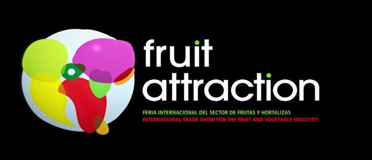 Fruit Attraction feria