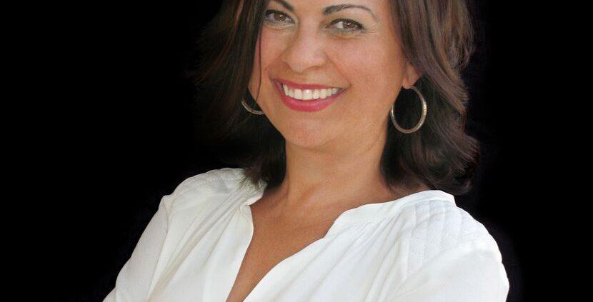 Maria Dolores Fernandez - Calidad Primafrio