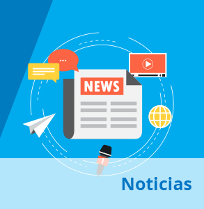 Noticias Primaffrio