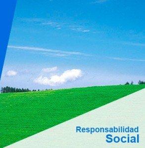 Primafrio - Responsabilidad social con el transporte frigorífico